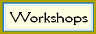Workshops - Playshops - Soul Crafting